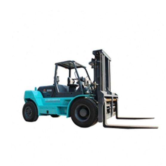 14-16吨 柴油叉车
