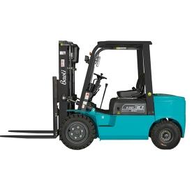 4.0吨 柴油叉车