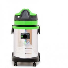 莱州吸尘吸水机